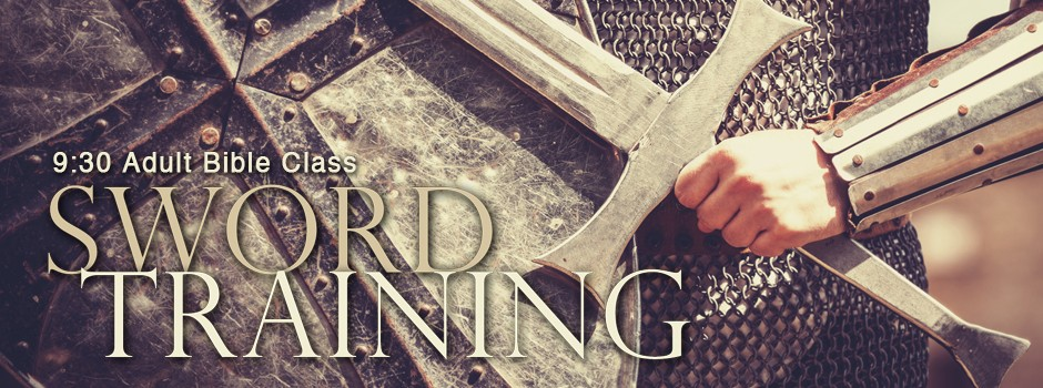 swordtraining1