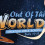 outofthisworld_vbs17