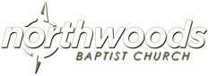 Northwoods Baptist Church